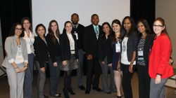DOE Fellows to Participate in Waste Management 2014 Symposia