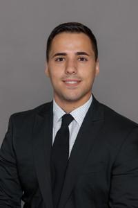 Brian Castillo (Biomedical Engineering)