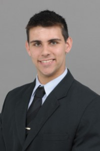 Lucas Nascimento (Electrical Engineering)