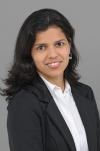 MARIELA SILVA (Engineering Management)