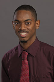 Givens Cherilus (Electrical Engineering)