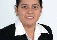 Amy Pahmer (Engineering Management)