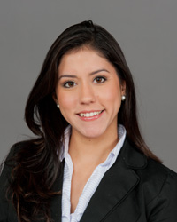 Carol Moreno-Pastor (Biomedical Engineering)
