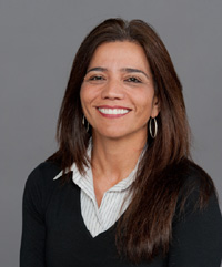 Claudia Cardona (Environmental Engineering)