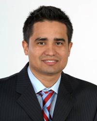 Edgard Espinosa