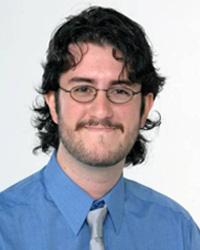 Henry Diaz (Computer Engineering)
