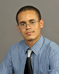 Jose Matos (Mechanical Engineering)
