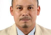 Jose S. Rivera (Civil Engineering)