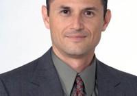 Jose Vasquez (Environmental Engineering)