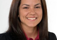 Leydi Velez (Industrial and Systems Engineering)