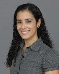 Paola Sepulveda (Biomedical Engineering)