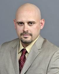 Reinier Hernandez (Chemistry)