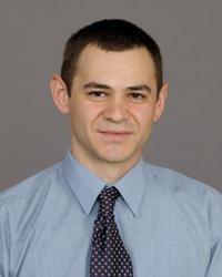 Sergiu Fiodorov (Chemistry)