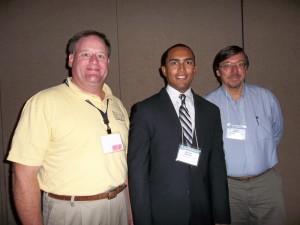 2011 DOE Fellows Internships – Summer 2011