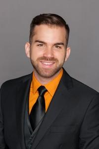 Alejandro Hernandez (Chemistry)