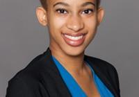 Alexis Smoot (Environmental Engineering)