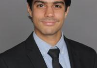 Gene Yllanes (Electrical Engineering)