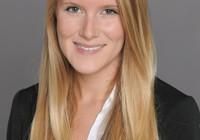 Sarah Bird (Environmental Engineering)