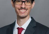Sebastian Zanlongo (Computer Science)