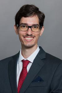 Sebastian Zanlongo (Computer Engineering)