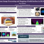 Rapid Imaging of Solids in High Level Waste Tanks at Hanford - Gene Yllanes