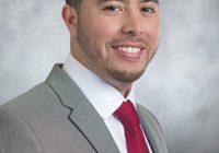 Juan Carlos Morales (Public Health)