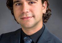 Anibal Morales-Zambrana (Electrical Engineering)