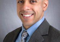 Joshua Nuñez (Mechanical Engineering)