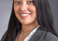 Ximena Lugo (Environmental Engineering)