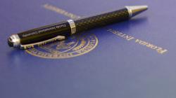 Memorandum of Understanding between the International Atomic Energy Agency (IAEA) and Florida International University (FIU)