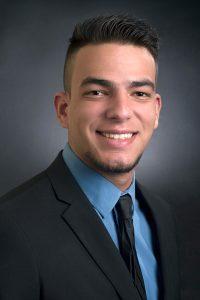 Jorge Montesino (Civil Engineering)