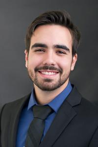 Christian Gonzalez-Lopez (Computer Science)