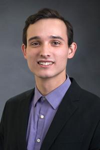 Joel Adams (Mechanical Engineering)