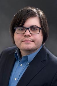 Raymond Piloto (Computer Engineering)