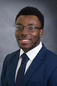Stevens Charles (Civil Engineering)